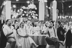 Vintage Boho Hochzeit Köln Hochzeitsreportage | Hochzeitsblog