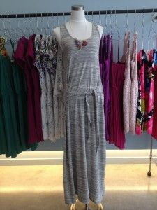 Dollimou Maxi Dress $79