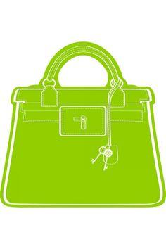 Renkli ve sıra dışı! Pratik kullanımları ile vazgeçilmeziniz olacak Thanx Co kesme tahtaları, mutfaklarınızı renklendiriyor! #DekorazonCom >> http://www.dekorazon.com/index.php?URL=arama&kategori_id=303&urun_fiyati=&siralama_turu=&siralama=&marka%5B%5D=125&maxFiyat=88&minFiyat=11