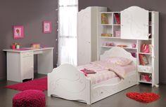 Ancadrament Alice   #Mobila Toddler Bed, Alice, Furniture, Home Decor, Homemade Home Decor, Home Furnishings, Decoration Home, Arredamento, Interior Decorating