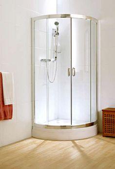 kohler shower stall dimensions Pinteres