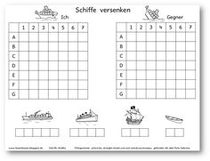 schiffe.png (1033×794)