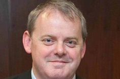 Guto Bebb, Conservative candidate for Aberconwy