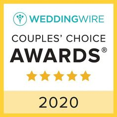 Excited to announce our Wedding team won the Couples' Choice Awards from Wedding Wire! We are thankful to all of the couple's who've made L'Auberge Del Mar a part of their forever journey, and we look forward to another successful year of weddings! Sand Ceremony, Wedding Ceremony, Our Wedding, Wedding Venues, Dream Wedding, Wedding Things, 2017 Wedding, Atlanta Wedding, Wedding Couples