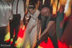 #brislemant #bebe #fotografodeboda #tenerife #fotografiaemocional #bodastenerife #boda #preboda #postboda #picoftheday #baby #instadaily #love #amor #newborn #bride #love #fotografodebodatenerife #fotografobodatenerife #weddinginspiration #spainweddingphotographer #weddingphotographer #weddingday #weddingdress #wedphotoinspiration  #embarazo #embarazada #pregnant #pregnancy #canarias #dukefotografiaweekly http://gelinshop.com/ipost/1523814116019356787/?code=BUlrN1xD0Rz