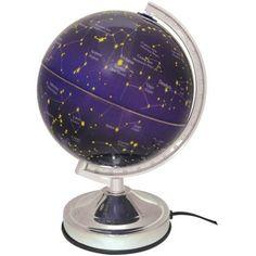 star globe - Google Search