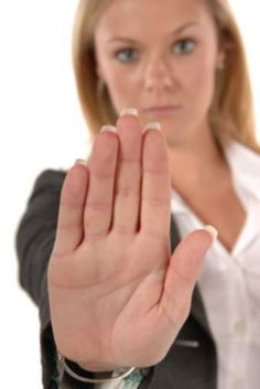 Tips on how to prevent sexual harassement in the workplace for managers.