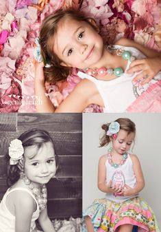 Studio » Genie Leigh Photography Shallotte & Wilmington Photography Studios – Portrait Studios – Infant, Child, Family & Wedding Photographers to Bald Head Island, NC – Wilmington NC – Shallotte, NC – Carolina Shores, NC & Myrtle Beach, SC – 910-470-0456