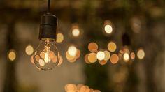 Elektrikte serbest tüketici sayısı 4 milyonu aştı