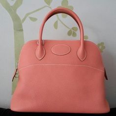 Hermes Bolide | - Handbags \u0026amp; clutches - | Pinterest | Hermes ...