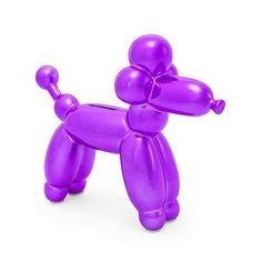 This charming French Poodle Balloon Money Bank, is more than just a coin bank: it's an elegant decorative statement that reminds you to save in style, too! French Country Rug, French Country Decorating, Baby Shower Parties, Baby Shower Gifts, Shower Party, Creative Grooming, Elegant Baby Shower, French Poodles, Money Bank