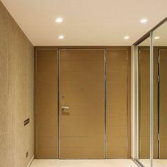 Για εξωτερικούς χώρους αλλά και ως εσωτερική επένδυση, η θωρακισμένη πόρτα της Golden Door με φάσες λάκας είναι η ιδανική επιλογή! Δείτε όλα τα χαρακτηριστικά αλλά και τα διαθέσιμα χρώματα με ένα click