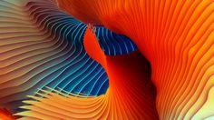Find the best Macbook Pro Desktop Wallpaper on GetWallpapers. We have background pictures for you! 3d Desktop Wallpaper, Macbook Pro Wallpaper, Wallpaper Free, Apple Wallpaper, Live Wallpapers, Windows Wallpaper, Hd Desktop, Iphone Wallpapers, Microsoft Windows
