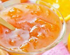 Confiture d'orange sans sucre à la badiane : http://www.fourchette-et-bikini.fr/recettes/recettes-minceur/confiture-dorange-sans-sucre-la-badiane.html