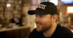 Chris Young takes a trip down memory lane in new video Country Singers, Country Music, Chris Young Songs, Alan Young, Jake Owen, Justin Moore, Florida Georgia Line, Eric Church, Kenny Chesney