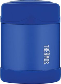 Buy Thermos Funtainer Food Flask Blue From 14 99 Compare Todays Best 3 Prices