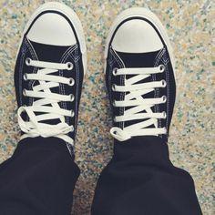 Recensioni scarpe Converse su ShoeAdvisor
