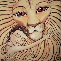 """""""Слово Хари имеет много значений, но главное из них - тот (Господь), кто уничтожает всё неблагоприятное и похищает ум преданного, награждая его чистой трансцендентной любовью. Вспоминая о Господе в самые тяжёлые минуты, человек может избавиться от всех страданий и тревог."""" Шримад-Бхагаватам (комм. 1.7.10)"""