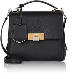 We Adore: The Le Dix Mini from Balenciaga at Barneys New York