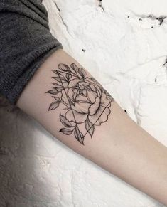 Like the subtle geometric. Not 100% sure I want that or not though