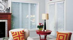 Hunter Douglas Nantucket™ Window Shadings #Hunter_Douglas #Nantucket #Window_Shadings