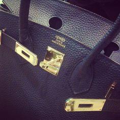 My best handbag