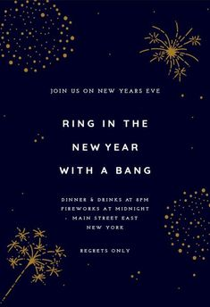 free printable new years eve invitation templates greetings island newyear newyeareve newyearseve