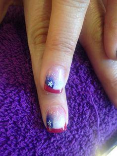 Beautiful nails hayes bromley