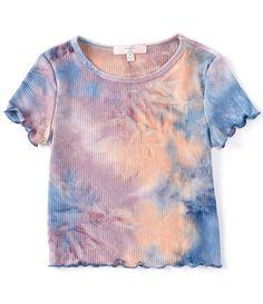 Indoor Swimming, Swimming Pools, Tie Dye Bodysuit, Thrift Haul, Bleach Tie Dye, Tie Dye Crop Top, Tie Dye Shirts, Coral Blue, Etsy Shop