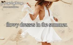 Oh totally! If I could wear dresses year round, i would! Which....I usually do