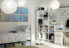 College Dorm Ideas For Girls | College Dorm Room Ideas for Girls 400x280 College Dorm Room Ideas for ...