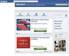 How to Make Your Facebook Contests Stand Out : http://www.facebook.com/photo.php?fbid=493518197350631=a.420503944652057.81676.200237580012029=1