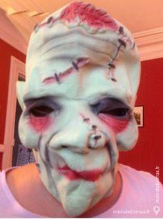Trick or Treat  http://www.mondebarras.fr/annonce/1022048/autres-paris-deguisement-halloween-sabine75  #AnnoncesGratuites #PetitesAnnoncesGratuites #PetitesAnnonces #ProduitsOccasion #AchatOccasion #AnnoncesParticuliers #MonDebarras #Halloween #Deguisement