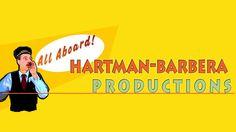 Hartman-Barbera Productions