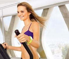 Drop 10: Blast 500 Calories Inside: Self.com : Stop hamster wheeling on the treadmill to nowhere. This cardio routine is fun and effective. via @SELF Magazine