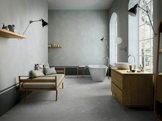 95 best су СФ images on pinterest arquitetura backlit bathroom