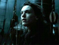 was jamie campbell bower in sweeney todd? | The Mortal Instruments Cast First Movie Roles, Videos of TV Stints ...