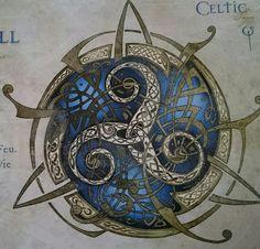 Google+ Mayan Symbols, Viking Symbols, Viking Runes, Ancient Symbols, Ancient Art, Egyptian Symbols, Norse Tattoo, Wiccan Tattoos, Inca Tattoo