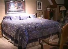 Neverland: Partie La maison - On Michael Jackson's footsteps Michael Jackson House, Neverland Ranch, Michael Jackson Neverland, Oeuvre D'art, Oeuvres, Rey, King, Furniture, Imagination