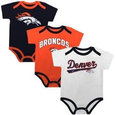 1000 images about Broncos Gear on Pinterest