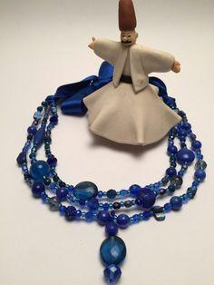 Collar AKSARAY