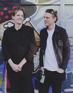 The Darling Buds, Jamie Campbell Bower, Mortal Instruments, Famous People, Bands, Inspirational Quotes, Sun, Actors, Celebrities