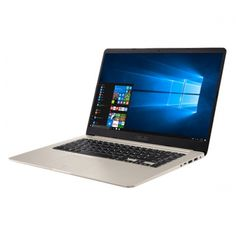 ASUS VivoBook - The perfect mix of beauty and performance. Slim NanoEdge bezel, Intel® Core™ with RAM, NVIDIA® GeForce® graphics. Laptop Brands, Used Laptops, Ddr4 Ram, Signal Processing, Perfect Gif, Eye Strain, Sd Card
