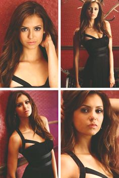 Promo Photos of Nina Dobrev for The Vampire Diaries Season 5 http://sulia.com/channel/vampire-diaries/f/26283af3-3d2d-42af-a045-d86f20b4f894/?source=pin&action=share&btn=small&form_factor=desktop&pinner=54575851