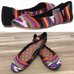 Reef Shoes Target Australia