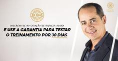 http://pv.eleoterio.com/criacao-de-riqueza/