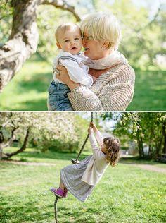 © Anna Sandström Foto, Familjefotografering, Familjefotograf Stockholm, Family photo session, family portrait, lifestylefotograf