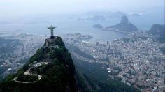 """À Rio, les athlètes vont """"littéralement nager dans la merde humaine"""". Voilà ce que rapporte le Dr Daniel Becker dans le New-York Times. Eh…"""