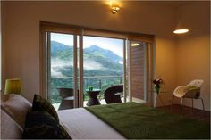 Swiss County is service providers of Resorts, Resorts in Munnar, Resorts in Munnar, Resorts in Kerala, Resorts in Kerala. Residential Interior Design, Interior Design Companies, Modern Interior, Munnar, Interior Concept, India, Windows, Bed, Room