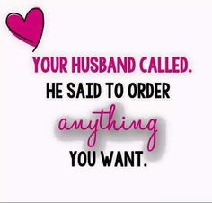 #husband #loves #pureromance #getwhatyouwant